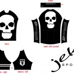 Jersey_BLACK