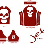 Jersey_RED