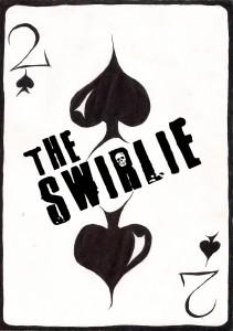 Swirlie_2014_Spoke_Card_1