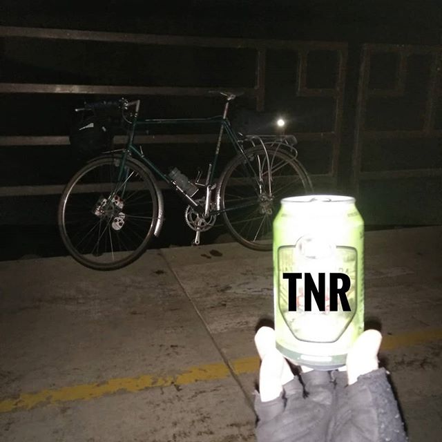 June 26 - Tuesday Night Ride - Meet at @ltsbrewing and depart at 7:30 pm. Destination Pine Island